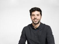 Fabio Ojeda