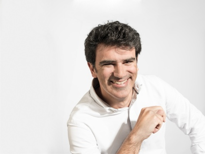 Miguel Angel Blanco