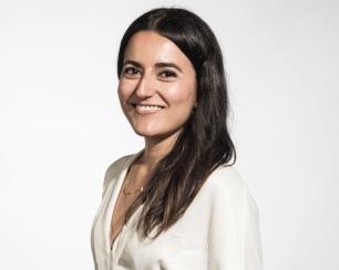 María Latorre C